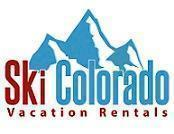 Ski Colorado Vacation Rentals