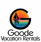 Goode Vacation Rentals & Sales