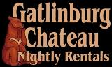 Gatlinburg Chateau Rentals