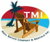 TMI Real Estate Company