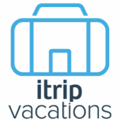 iTrip Vacations NC Beaches