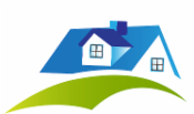 Property Management Services of Maine, LLC