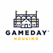 GamedayHousing
