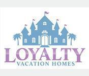 Loyalty Homes