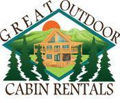 Great Outdoor Rentals