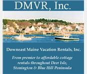 Downeast Maine Vacation Rentals Inc.