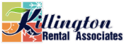 Killington Rental Associates