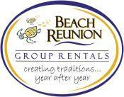 Beach Reunion, LLC