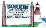 Durkin Cottage Realty