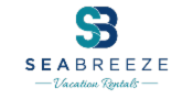 SeaBreeze Vacation Rentals