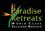 Paradise Retreats