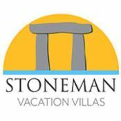 Stoneman Vacation Villas