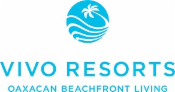 Vivo Resorts