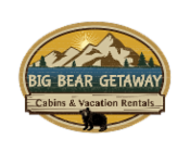 Big Bear Getaway Cabin & Vacation Rentals