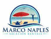 Marco Naples Vacation Rentals LLC