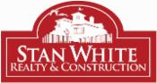 Stan White Realty & Construction, Inc.