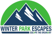 Winter Park Escapes