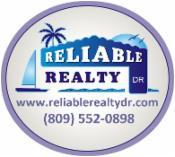 Reliable Realty