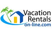 Vacation Rentals On-Line