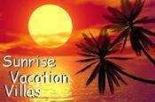 SUNRISE VACATION VILLAS