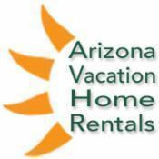 Arizona Vacation Home Rentals, LLC