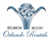 Reunion Resort Orlando Rentals