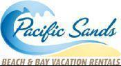 Pacific Sands Vacations. Inc.