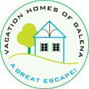 Vacation Homes of Galena by A Great Escape!