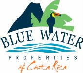 Blue Water Properties of Costa Rica
