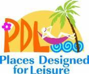 PDL Beach Properties
