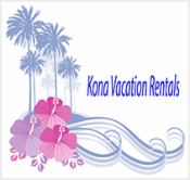 Kona Vacation Rentals