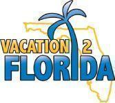 Vacation2Florida LLC