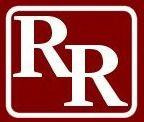 Rossman Realty Property Management