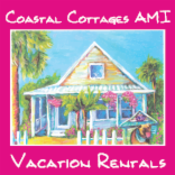 Coastal Cottages AMI, LLC