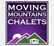 Moving Mountains Chalets