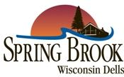 Spring Brook Vacation Rentals