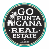 Go Punta Cana Real Estate
