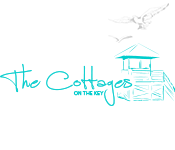 The Cottages on the Key, Inc.
