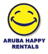 Aruba Happy Rentals