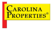 Carolina Properties