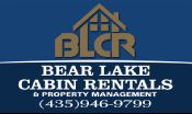 Bear Lake Cabin Rentals