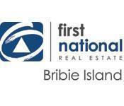 First National Real Estate Bribie Island