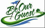 Be Our Guest LLC