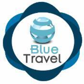 Blue Travel