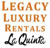 Legacy Luxury Rentals, LLC
