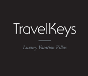Travel Keys