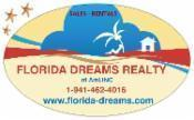 Florida Dreams Realty of AMI, Inc.