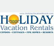 Holiday Vacation Rentals