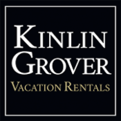Kinlin Grover Vacation Rentals