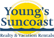 Young's Suncoast Vacation Rentals